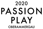 2020 Oberammergau Passion Play Christian Travel Tour Packages