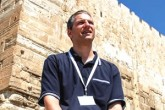 Holy Land Travel Tour Guides