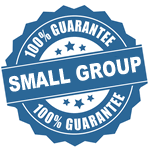 Holyland Tour to Israel Guarantee