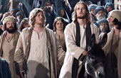 2020 Passion Play with Munich to Vienna Travel Tour