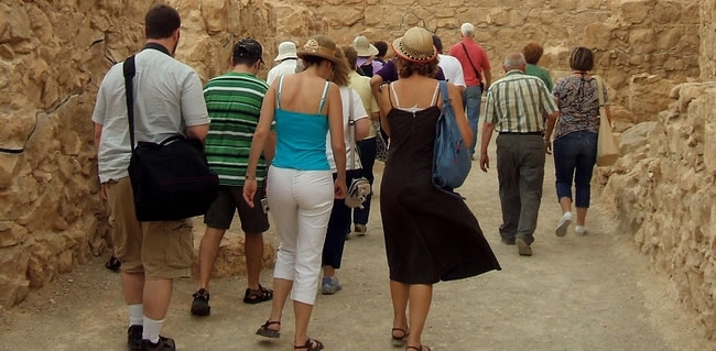 What to pack and bring during your trip to Israel
